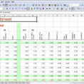Executor Accounting Spreadsheet In Accounting Spreadsheet Templates For Small Business Choice Image