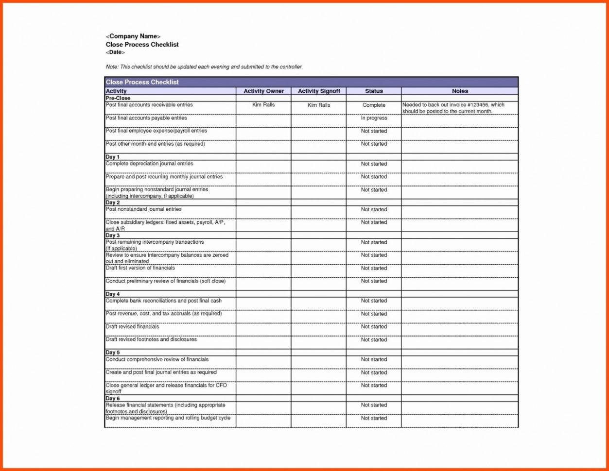 Executor Accounting Spreadsheet Inside 001 Probate Accounting Template Excel Ideas Estate Executor