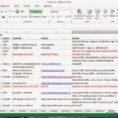 Executor Excel Spreadsheet Inside Templates Probate Spreadsheet Template  Homebiz4U2Profit