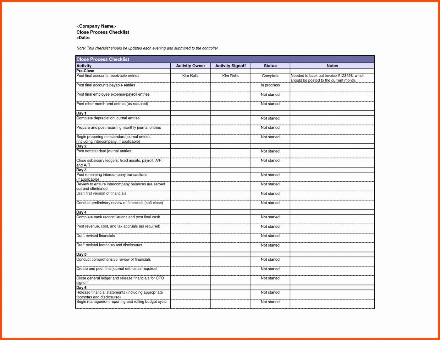 Executor Excel Spreadsheet Regarding 001 Probate Accounting Template Excel Ideas Estate Executor