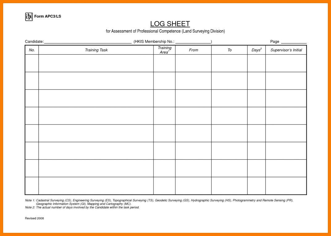 Exercise Spreadsheet Within Training Tracking Spreadsheet Template Exercise Sheet Workout Free