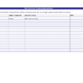 Exit Interview Tracking Spreadsheet throughout 26 Images Of Work Tracking Template Leseriail Com Job Spreadsheet
