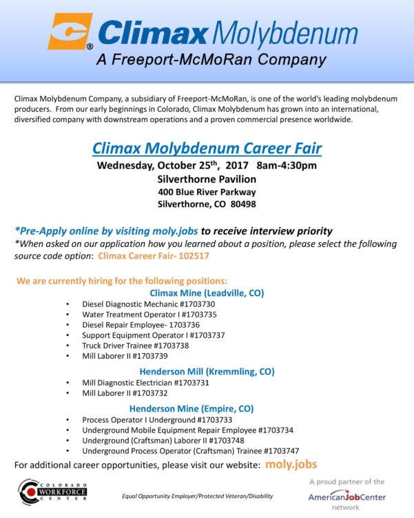 Exit Interview Tracking Spreadsheet With Regard To Colleen Kelly  Senior Recruiter  Freeportmcmoran  Linkedin