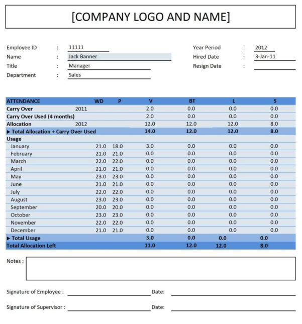 Expenditure And Income Spreadsheet With Regard To Debt Management Spreadsheet Template Income And Expenditure