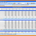Expenditure Spreadsheet Intended For 5  House Expenditure Spreadsheet  Credit Spreadsheet