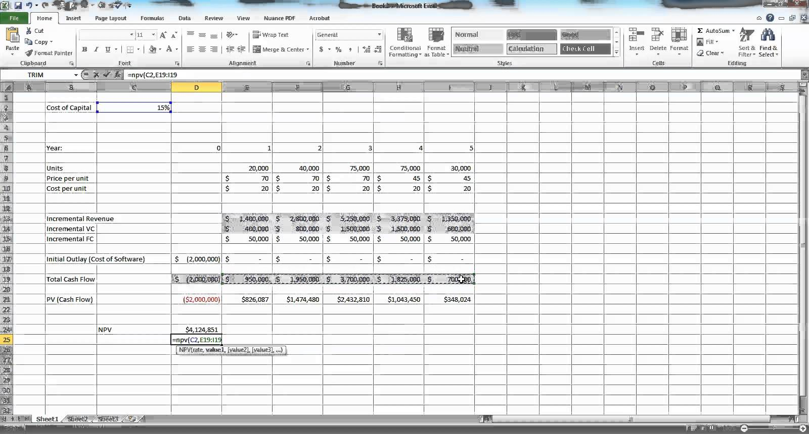 Expenditure Spreadsheet Template With Regard To Samples Of Budget Spreadsheets 12 Free Marketing Templates Event