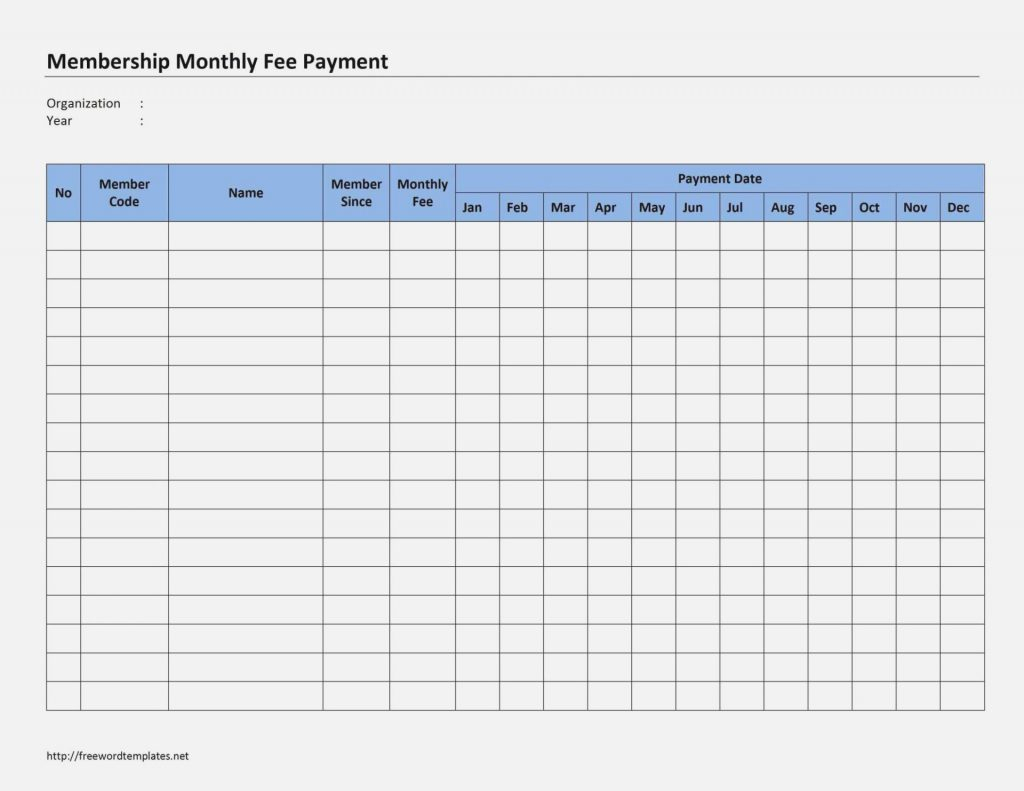 Expenditure Spreadsheet Within Business Income And Expense Spreadsheet Template Expenditure Report