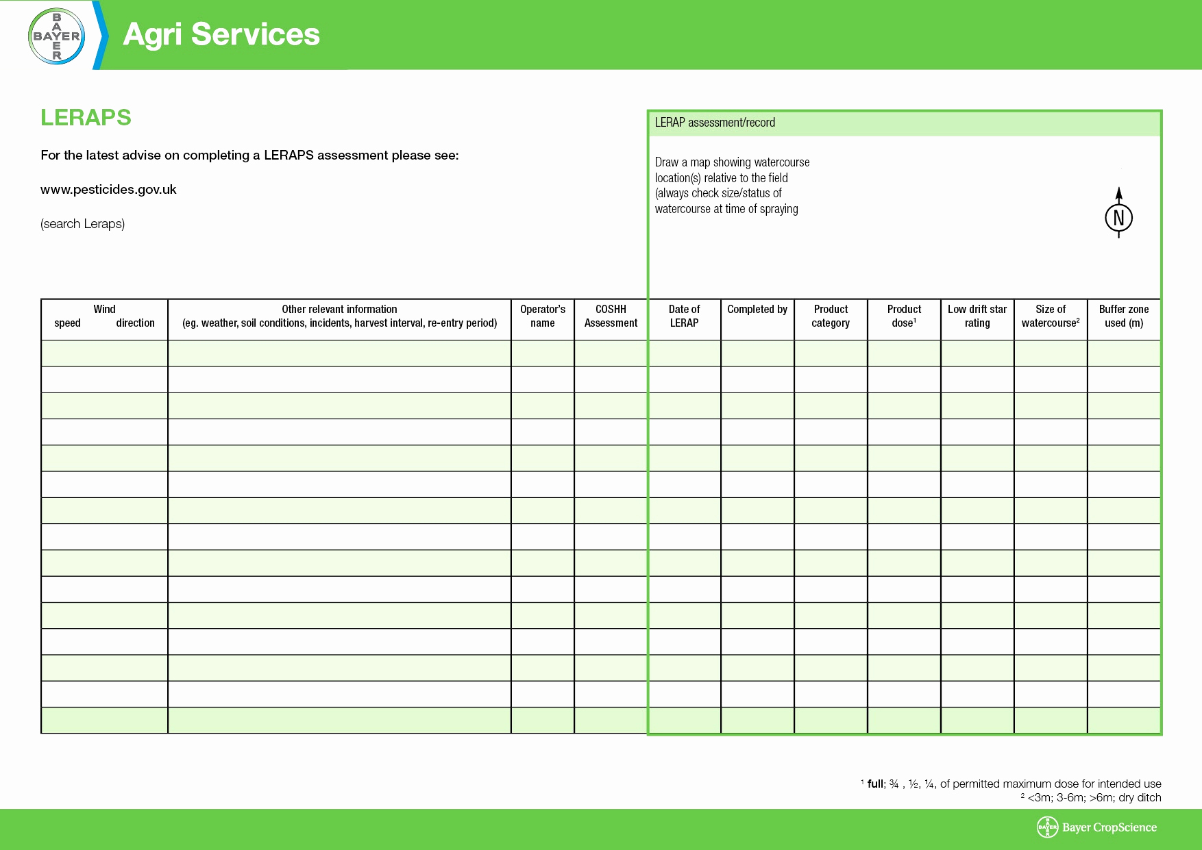 Expense Accrual Spreadsheet Template Within Farm Expenses Spreadsheet Awesome Farm Expenses Spreadsheet Fresh