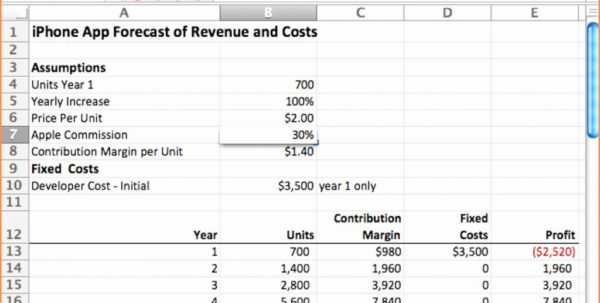 Expense Revenue Spreadsheet For Real Estate Agent Expense Tracking Spreadsheet Free 13 Invoice