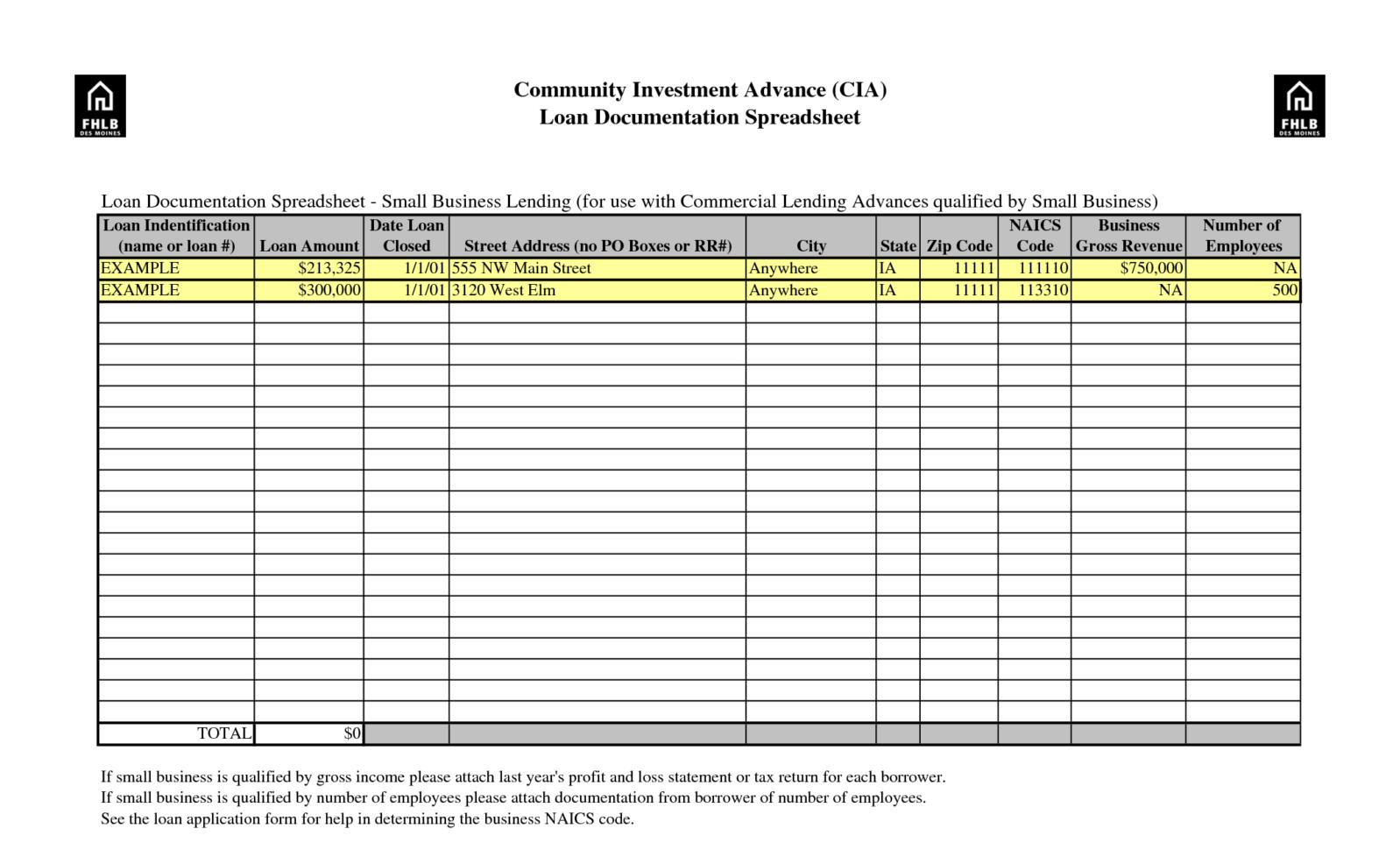 Expense Revenue Spreadsheet Intended For Business Expense Tracker Template 6 Tracking Expenses Spreadsheet