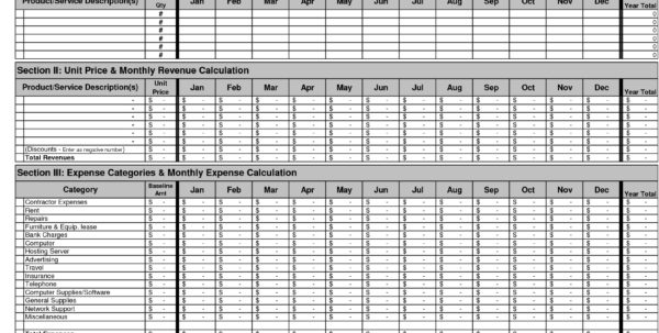Expense Revenue Spreadsheet Intended For Expense Revenue Excel Template Reference Of Income And Expenses