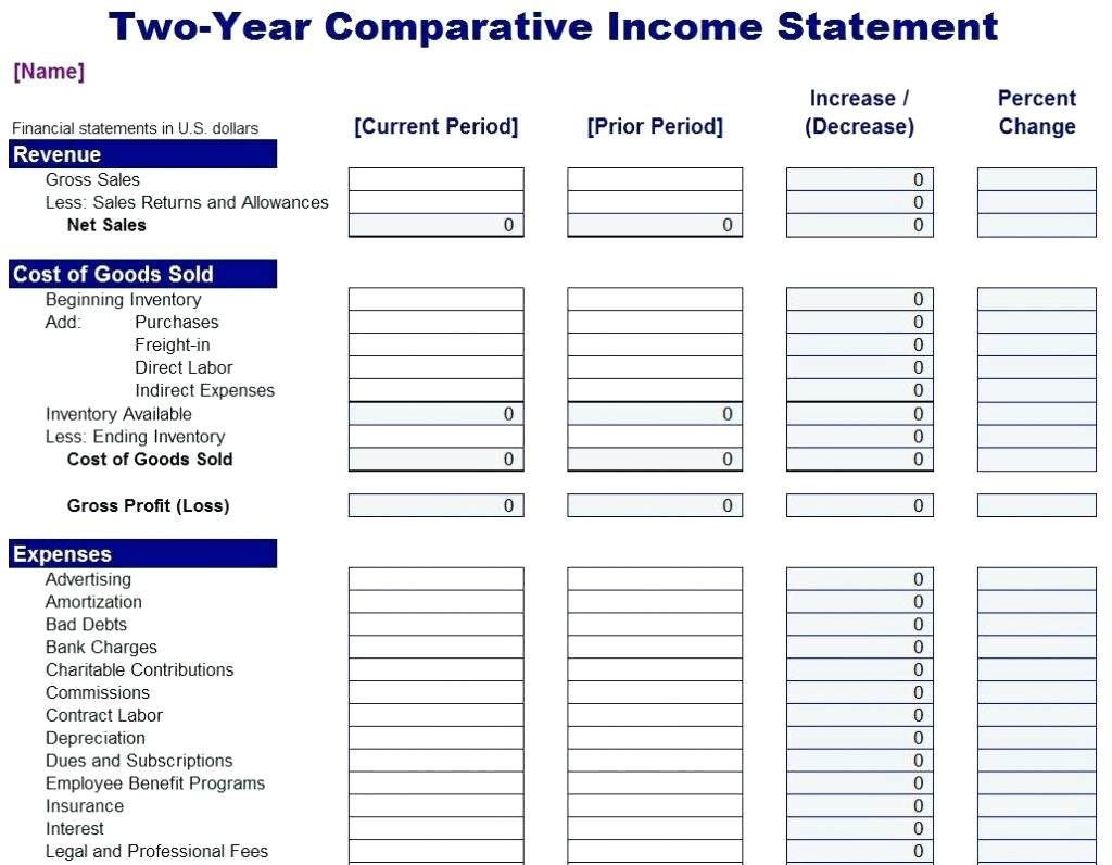 Expense Revenue Spreadsheet Intended For Small Business Spreadsheet For Income And Expenses Australia Sample