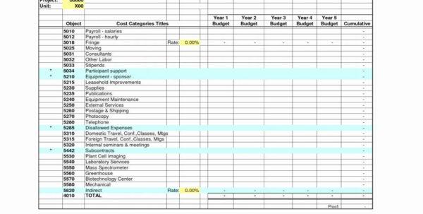 Expenses Spreadsheet Google Sheets Inside Moving Checklist Excel Also Lovely Moving Expenses Spreadsheet