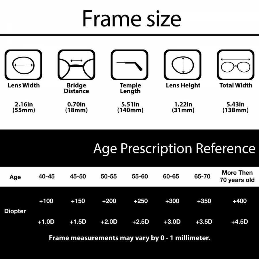 Explain Spreadsheet Regarding Elegant Pictures Of Difference Between Spreadsheet And Database