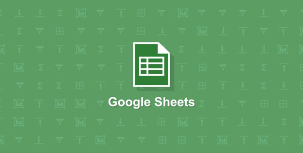 Extract Data From Email To Spreadsheet in Email To Spreadsheet: How To Parse Email Data To Google Sheets