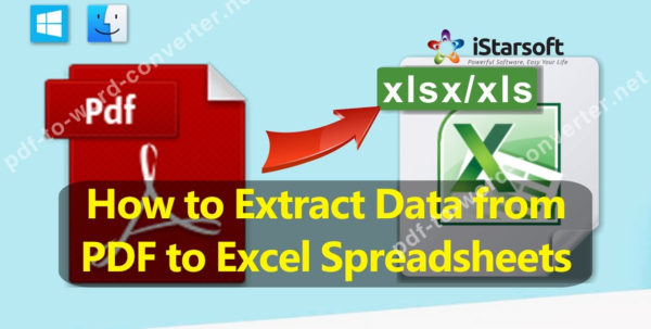 Extract Spreadsheet From Pdf In Extract Spreadsheet From Pdf Copy Text To Excel Spreadsheets Youtube