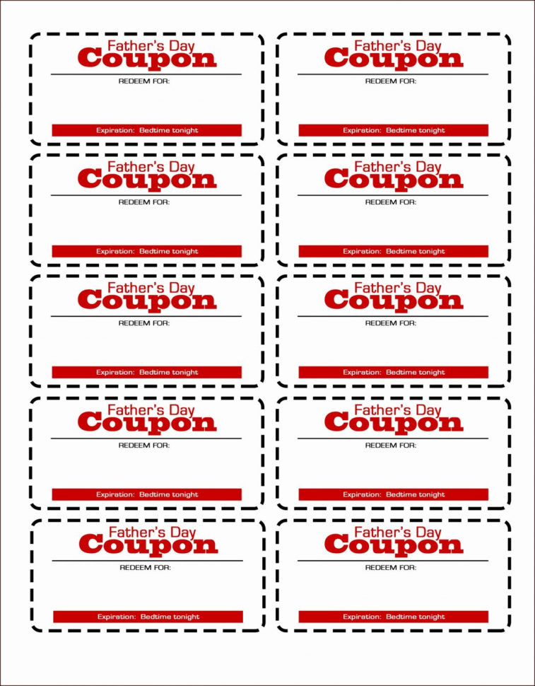 Extreme Couponing Spreadsheet For Coupon Spreadsheet Template Funf Pandroid Co Harris Teeter Double