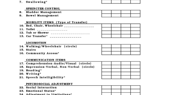 Fabric Inventory Spreadsheet With Yarn Inventory Spreadsheet  Heritage Spreadsheet