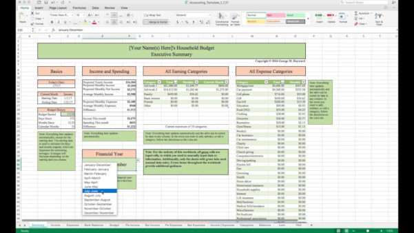 Family Budget Spreadsheet Free For Budget Excel Template Simple Budgeting Free Payroll Uk Bills Invoice