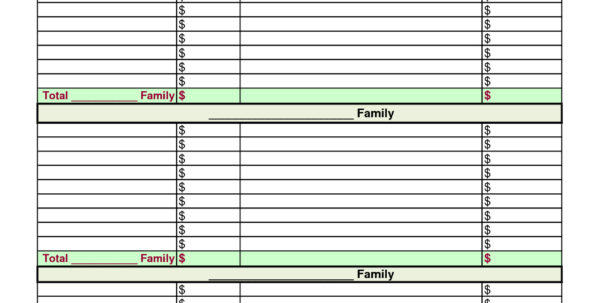 Family Cash Flow Spreadsheet Inside Ic Quarterly Cash Flow Projections Template Amazing Family Cash Flow