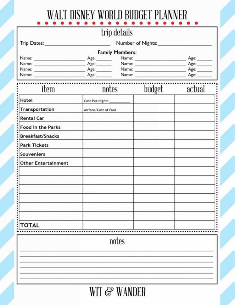 Family Expenses Spreadsheet Pertaining To Financial Planning Spreadsheet As Well Household Budget Expenses