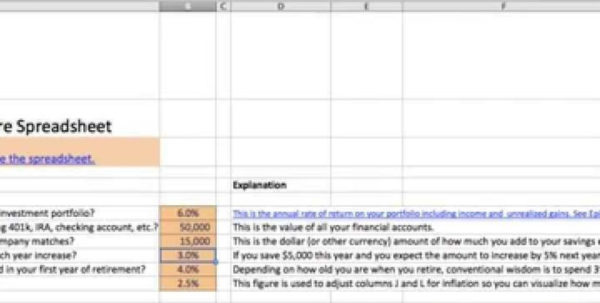 Family Expenses Spreadsheet Regarding Family Budget Expenses Spreadsheet Financial Planning Excel Free