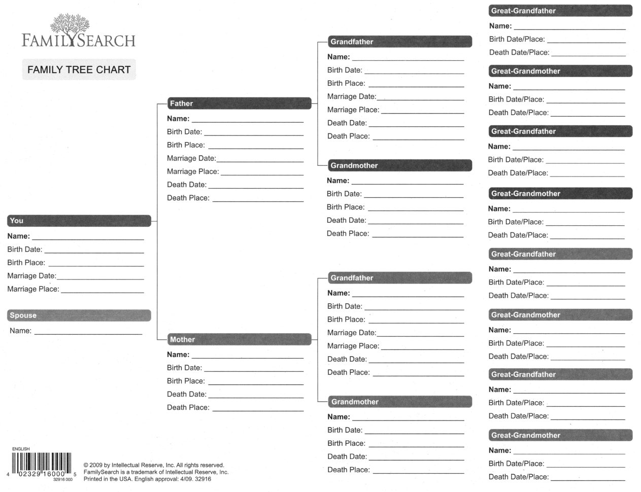 Family Tree Spreadsheet Free For Form Templates Free Forms Client Family Tree Unique For Power Of