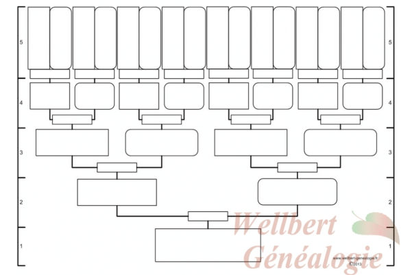 Family Tree Spreadsheet Free Regarding Free Printable Family Tree Charts  Aaron The Artist