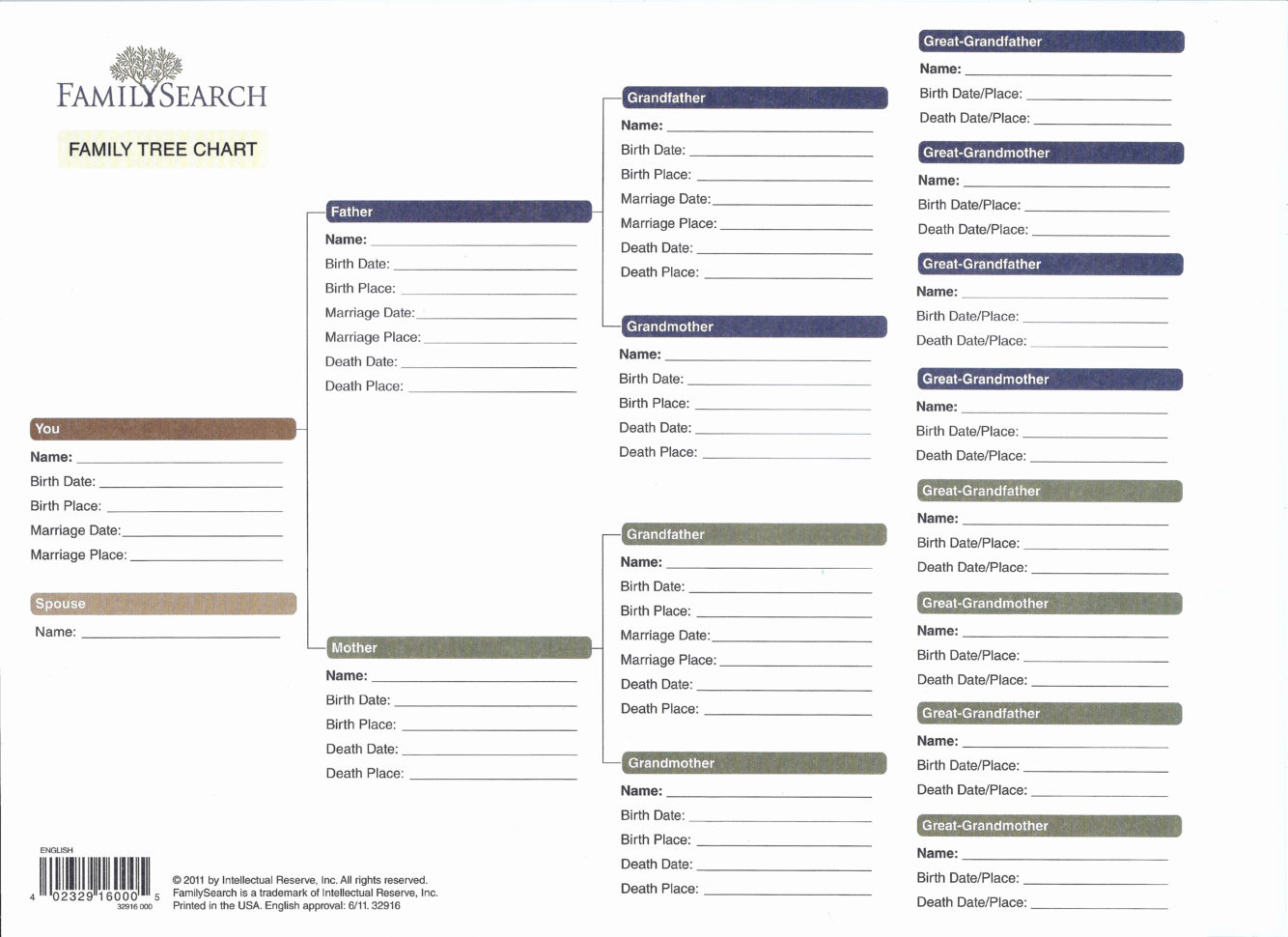 Family Tree Spreadsheet Intended For 1213 Family Tree Spreadsheet Template  Lascazuelasphilly