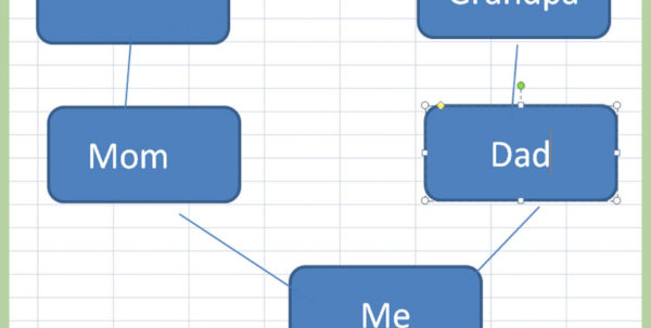 Family Tree Spreadsheet Pertaining To 026 Free Family Tree Template Excel Unique Household Bud Spreadsheet