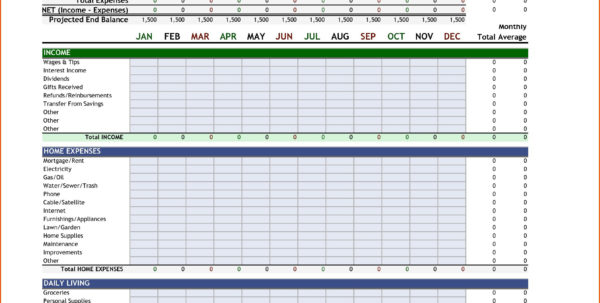 Family Tree Spreadsheet With Family Tree Template Excel Lovely Household Bud Excel Spreadsheet Family Tree Spreadsheet Google Spreadsheet