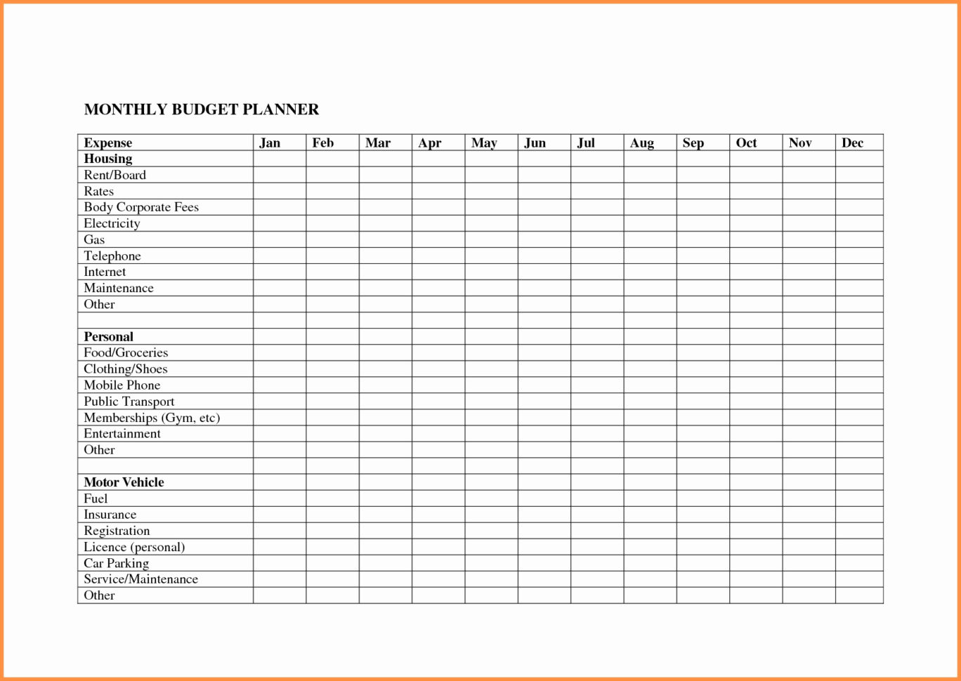 Fantasy Football Spreadsheet Template In Fantasy Football Auction Draft Excel Spreadsheet Inspirational