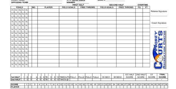 Fantasy Football Spreadsheet Template With Regard To Football Pick Em Excel Spreadsheet As Well As Fantasy Football