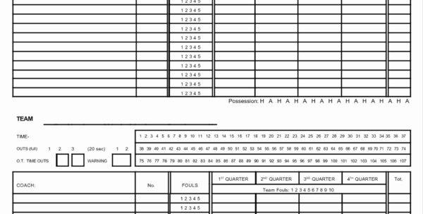 Fantasy Football Spreadsheet Template Within 17 Inspirational Fantasy Football Cheat Sheet Template  Www.iaeifl