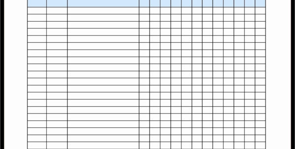 Fantasy Football Spreadsheet Template Within 48 Lovely Pictures Of Fantasy Football Spreadsheet Template  Ahlfrl