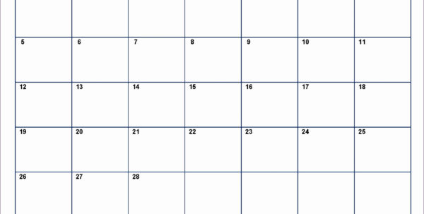 Fantasy Football Spreadsheet With Fantasy Football Spreadsheet Template Sheetational  Askoverflow