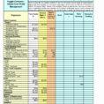 Farm Budget Spreadsheet Excel Regarding Farm Expenses Spreadsheet Elegant Accounting Templates Example Of