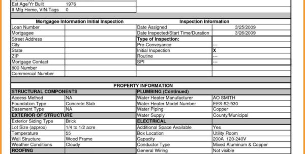 Farm Budget Spreadsheet Excel Within Farm Spreadsheet Templates On Spreadsheet Templates Budget
