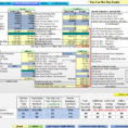 Farm Budget Spreadsheet In Cannotbuyequity Mt Example Of Farm Budget Spreadsheet Financial Risk