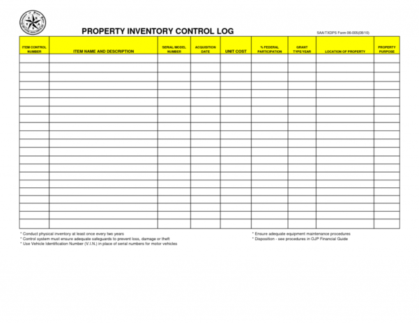 Farm Equipment Maintenance Log Spreadsheet With Regard To Farm Accounting Spreadsheet Free Invoice Template
