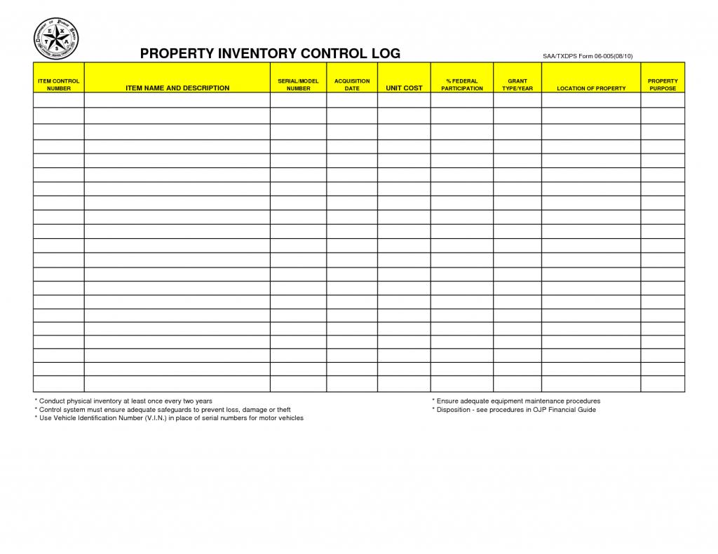 farm equipment maintenance log spreadsheet with regard to
