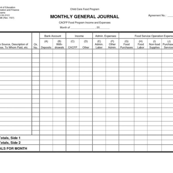 Farm Expense Spreadsheet Excel In Farm Expense Spreadsheet Excel On How To Make  Pywrapper
