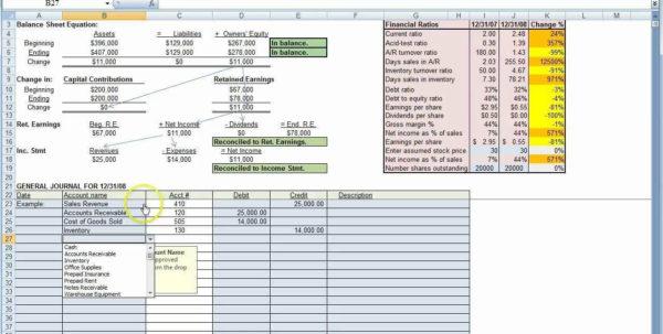 Farm Expense Spreadsheet Excel Inside Farm Accounting Spreadsheet Free And Farm Expense Spreadsheet Excel