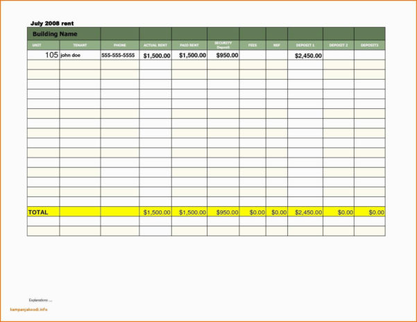 Farm Expense Spreadsheet Excel With Regard To Farm Expense Spreadsheet Awesome Farm Expense Spreadsheet Excel New