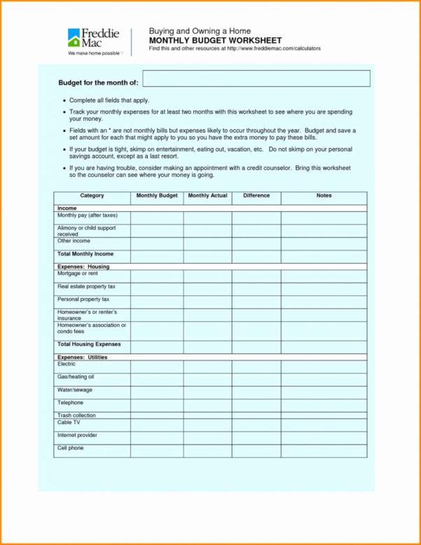 Farm Expenses Spreadsheet With Bills Spreadsheet Template Daily Expense Free Expenses Uk Farm