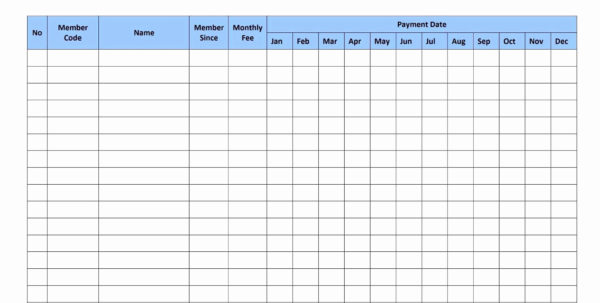 Farm Inventory Spreadsheet Template For Accounting Spreadsheet Templates For Small Business Xl Inspirational