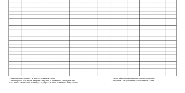 Farm Inventory Spreadsheet Template For Farm Accounting Spreadsheet Free Invoice Template