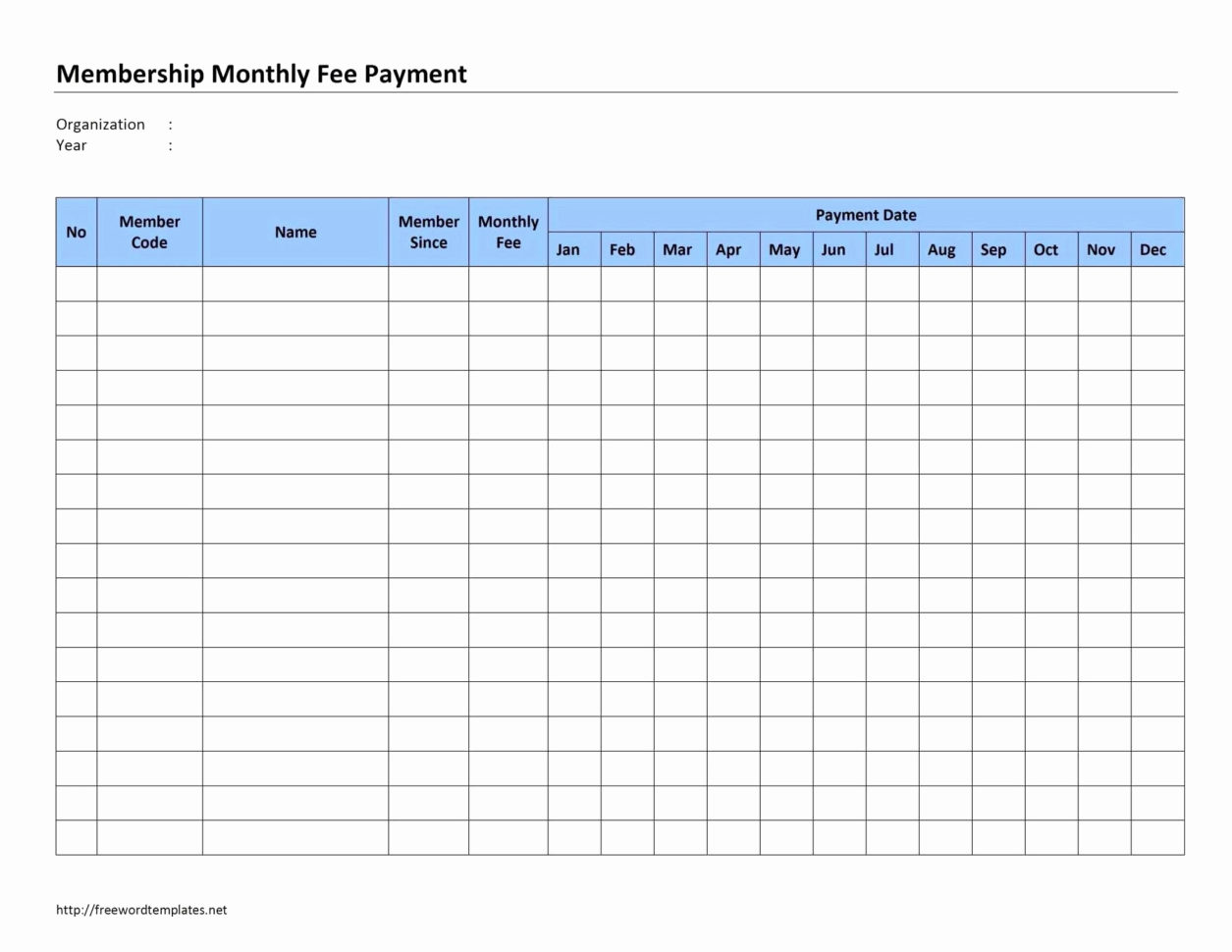 Farm Spreadsheet Templates Inside Bookkeeping For Small Business Templates Free Excel Accounting