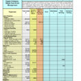 Farm Spreadsheet Templates regarding Example Of Farm Accounting Spreadsheet Free Expenses Charlotte