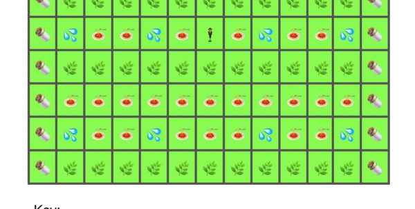 Farm Town Crops Spreadsheet Throughout So It Turns Out That Spreadsheets Are A Good Way To Plan Your Farms